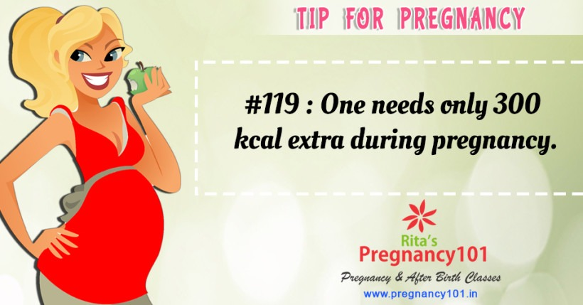 Tip Of The Day #119