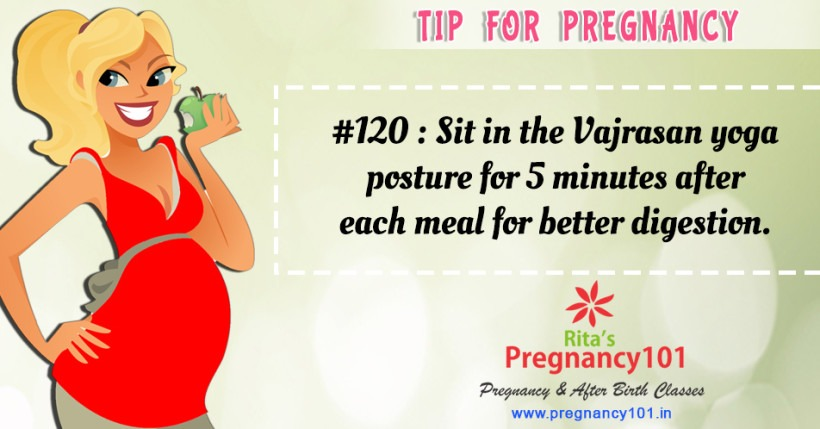 Tip Of The Day #120
