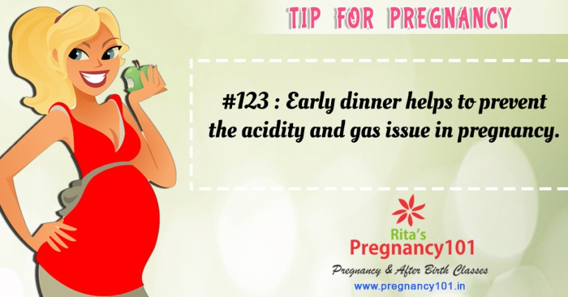 Tip Of The Day #123