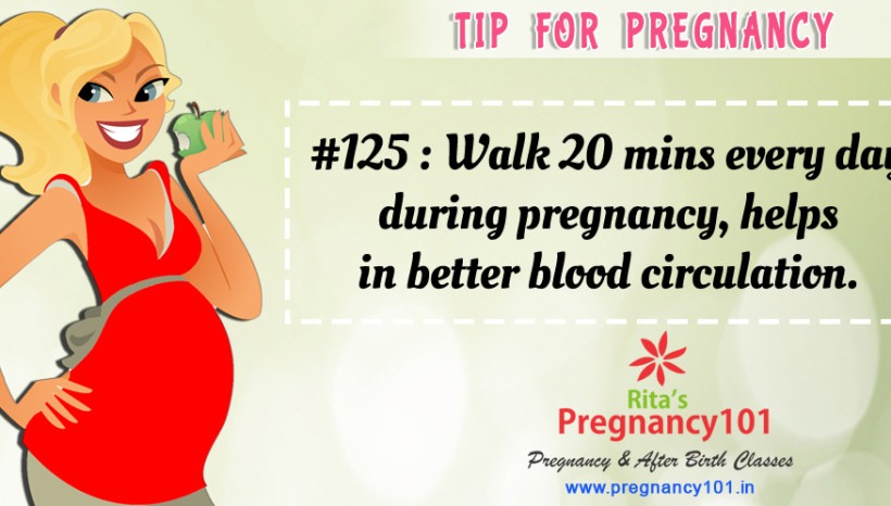 Tip Of The Day #125