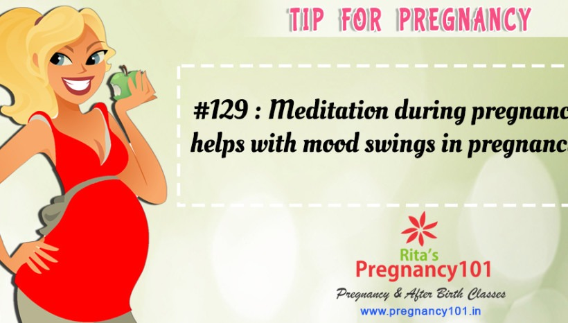 Tip Of The Day #129