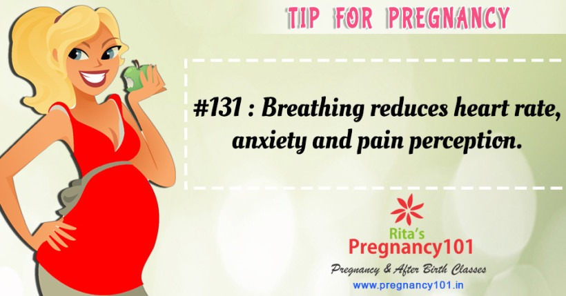 Tip Of The Day #131