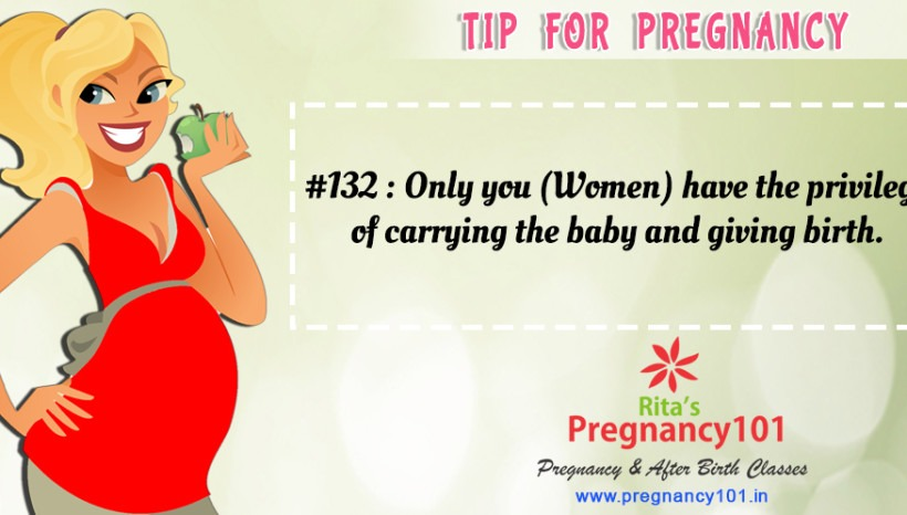 Tip Of The Day #132