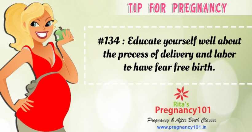 Tip Of The Day #134