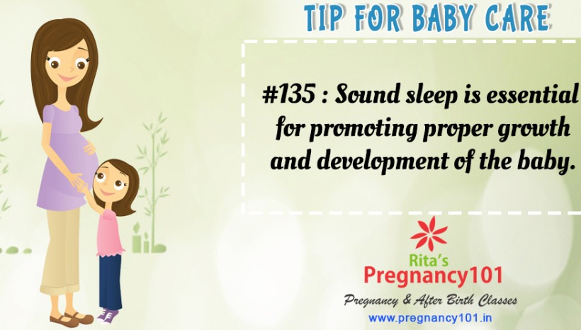 Tip Of The Day #135