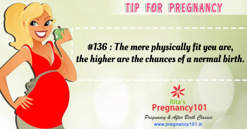 Tip Of The Day #136