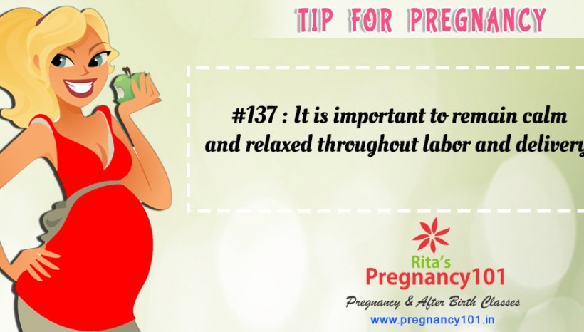 Tip Of The Day #137