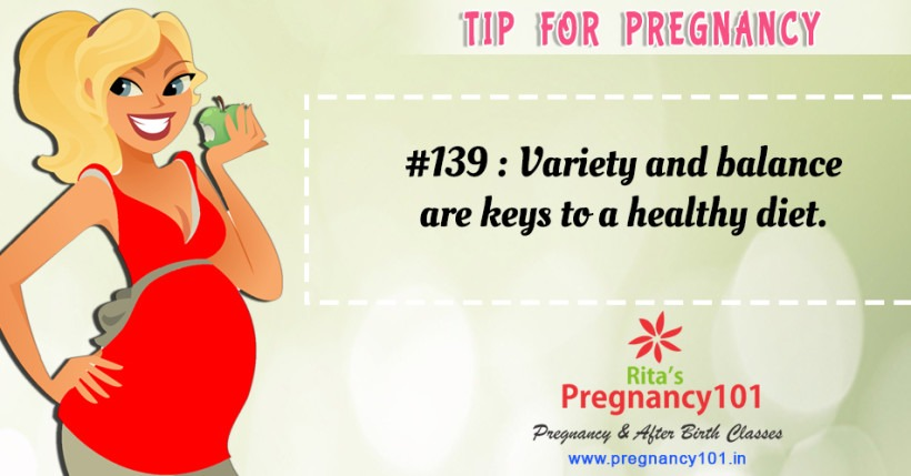 Tip Of The Day #139