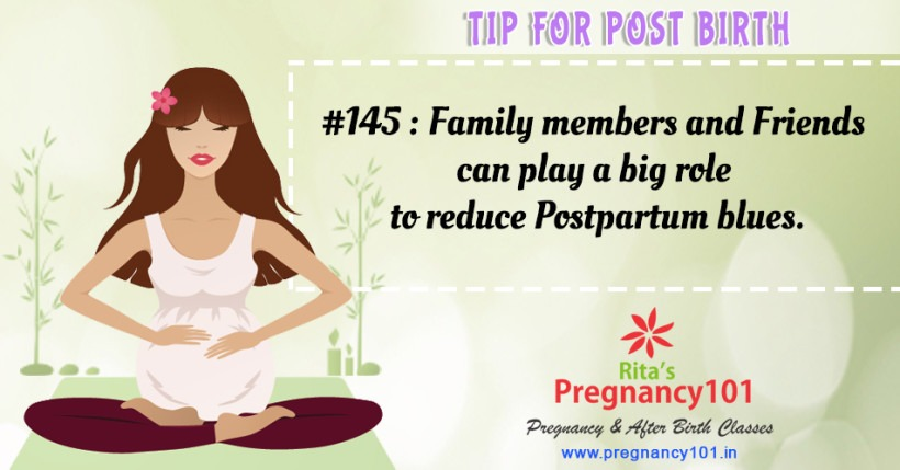 Tip Of The Day #145