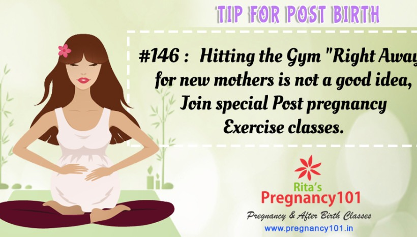 Tip Of The Day #146