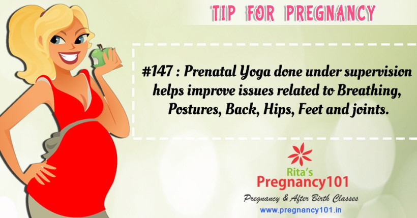 Tip Of The Day #147