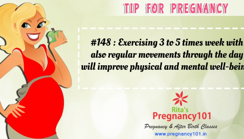 Tip Of The Day #148