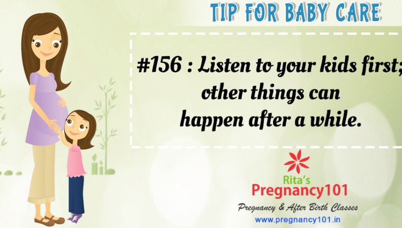 Tip Of The Day #156