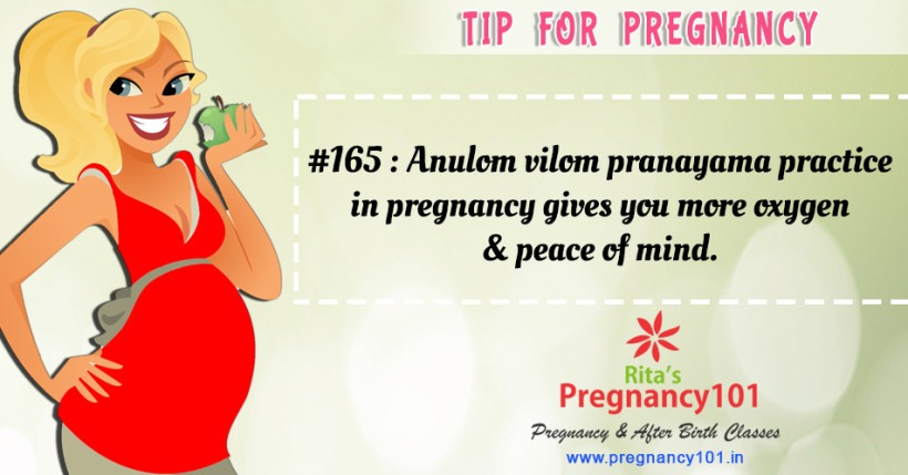 Tip Of The Day #165