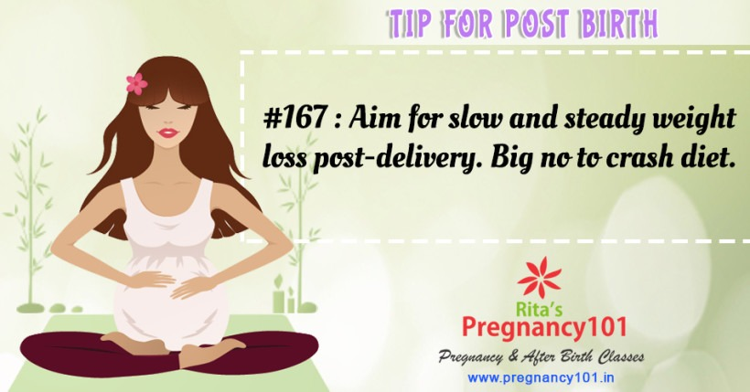 Tip Of The Day #167