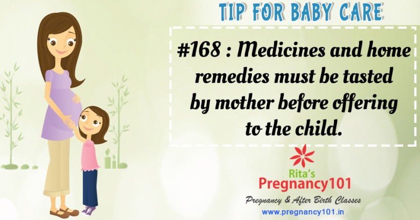 Tip Of The Day #168