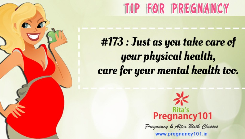 Tip Of The Day #173