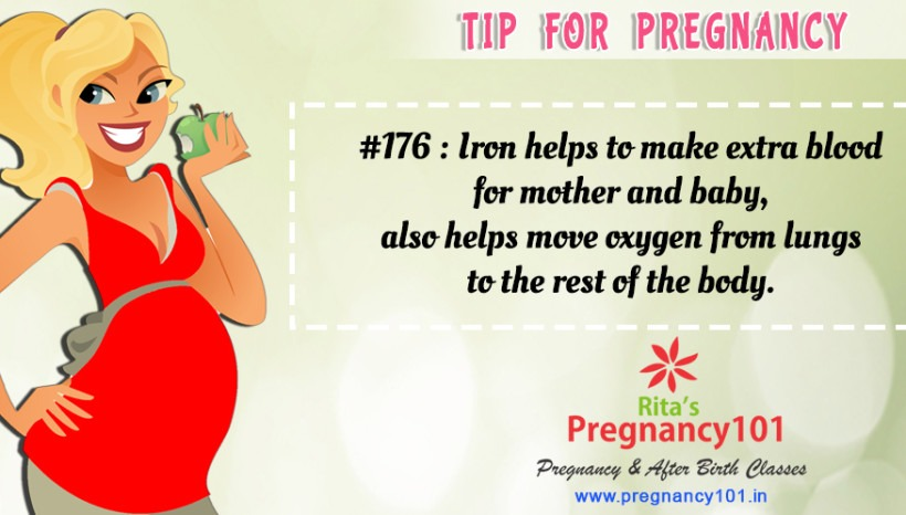 Tip Of The Day #176