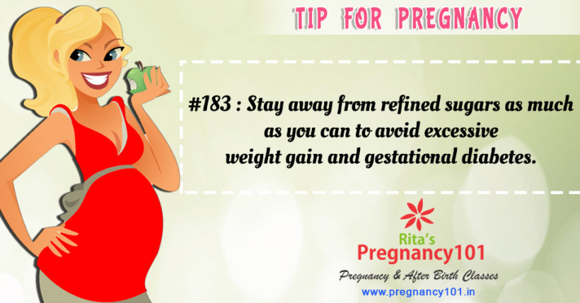 Tip Of The Day #183