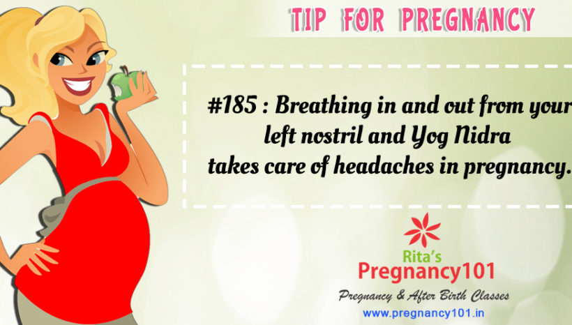 Tip Of The Day #185