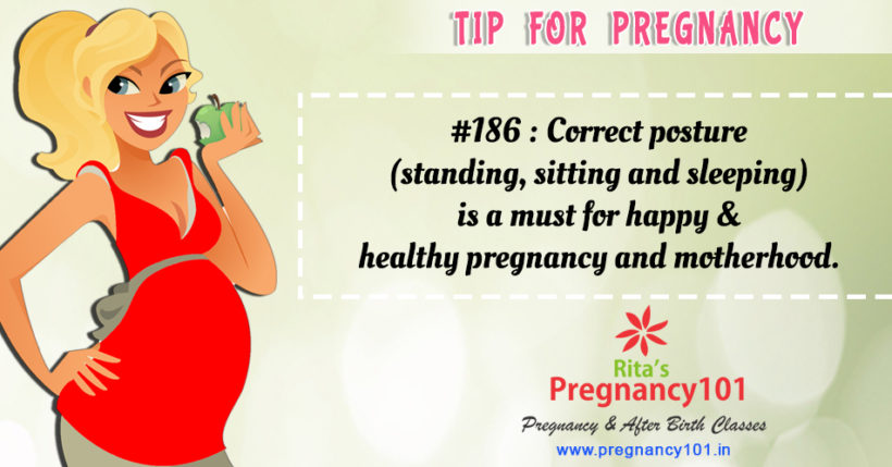Tip Of The Day #186