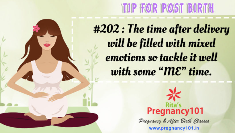 Tip Of The Day #202