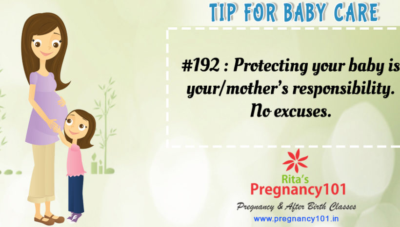 Tip Of The Day #192