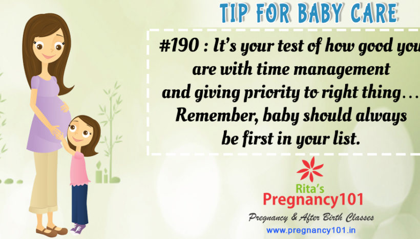 Tip Of The Day #190