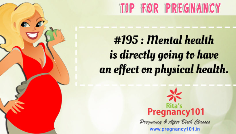 Tip Of The Day #195