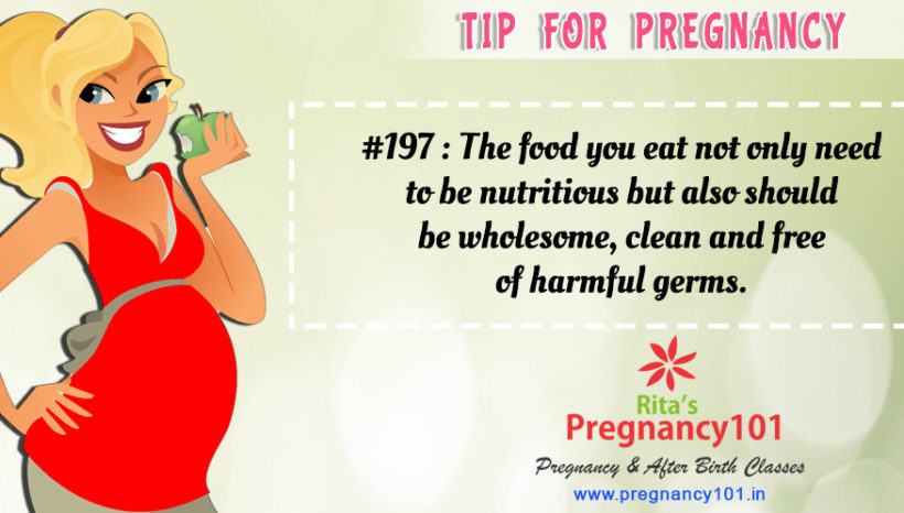 Tip Of The Day #197