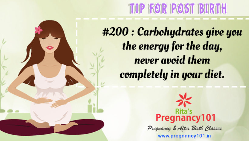 Tip Of The Day #200