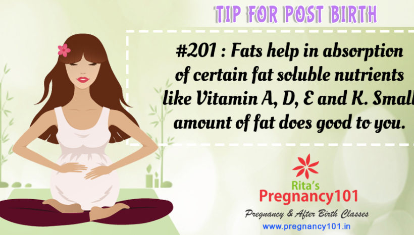 Tip Of The Day #201