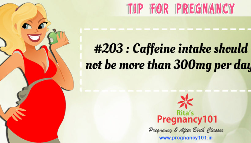 Tip Of The Day #203