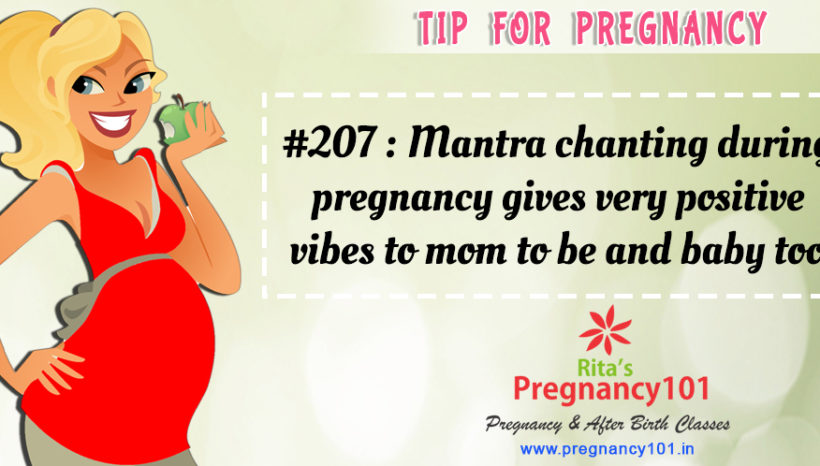 Tip Of The Day #207