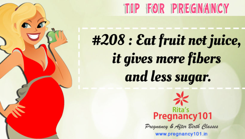 Tip Of The Day #208