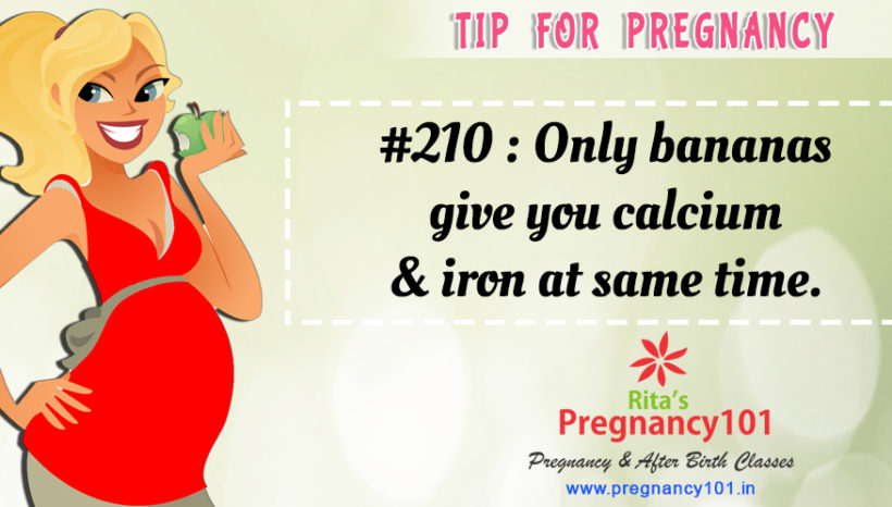 Tip Of The Day #210