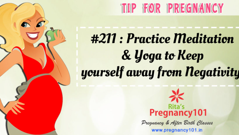 Tip Of The Day #211