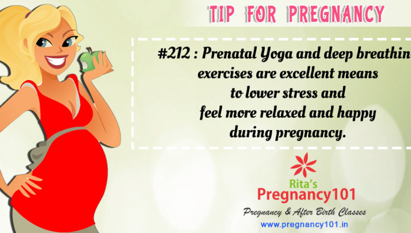 Tip Of The Day #212