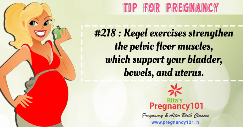 Tip Of The Day #218