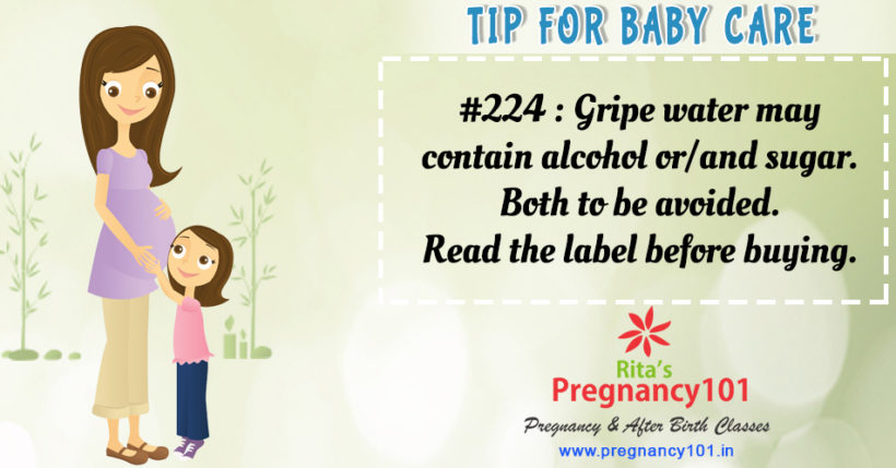 Tip Of The Day #224