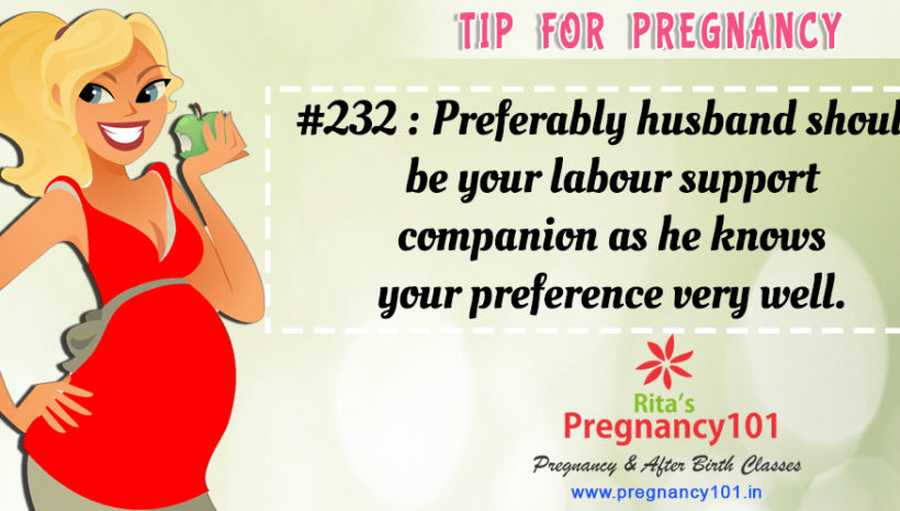 Tip Of The Day #232
