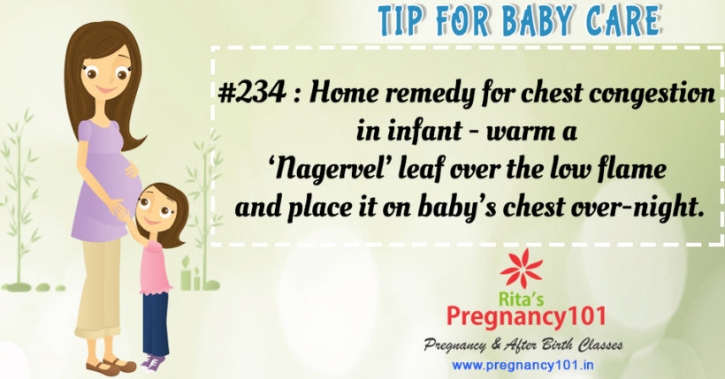 Tip Of The Day #234