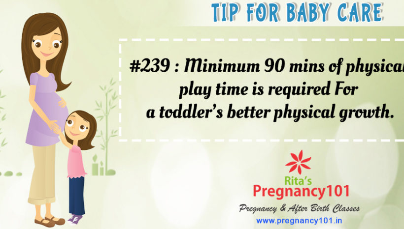 Tip Of The Day #239