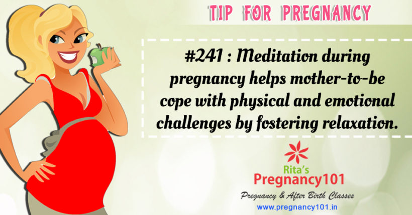 Tip Of The Day #241