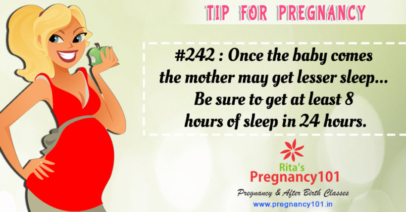 Tip Of The Day #242