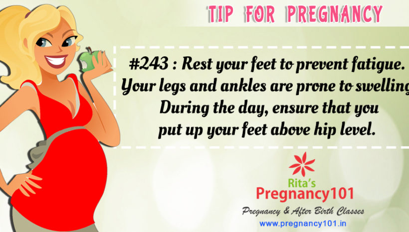 Tip Of The Day #243