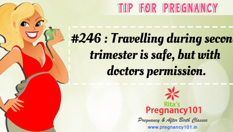 Tip Of The Day #246