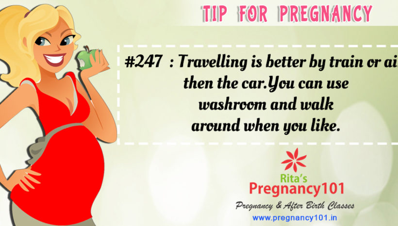 Tip Of The Day #247