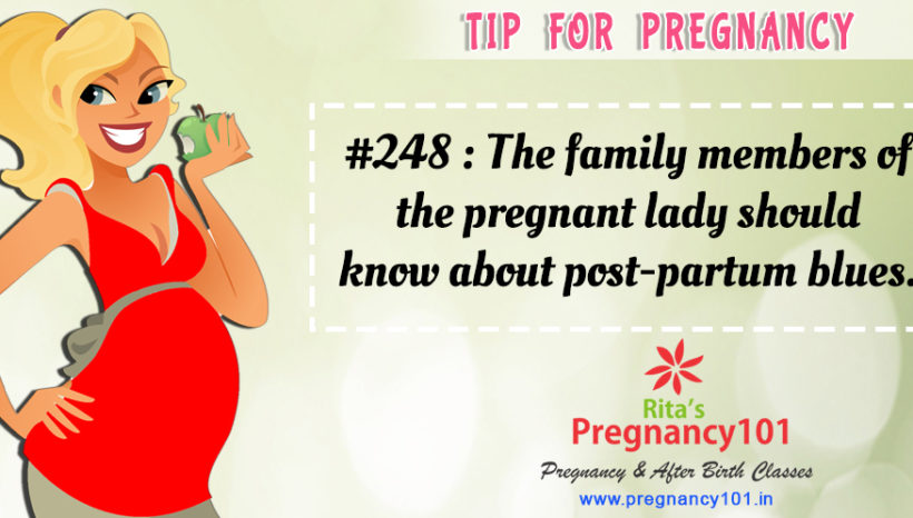 Tip Of The Day #248