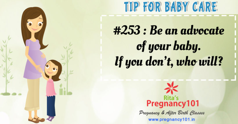 Tip Of The Day #253